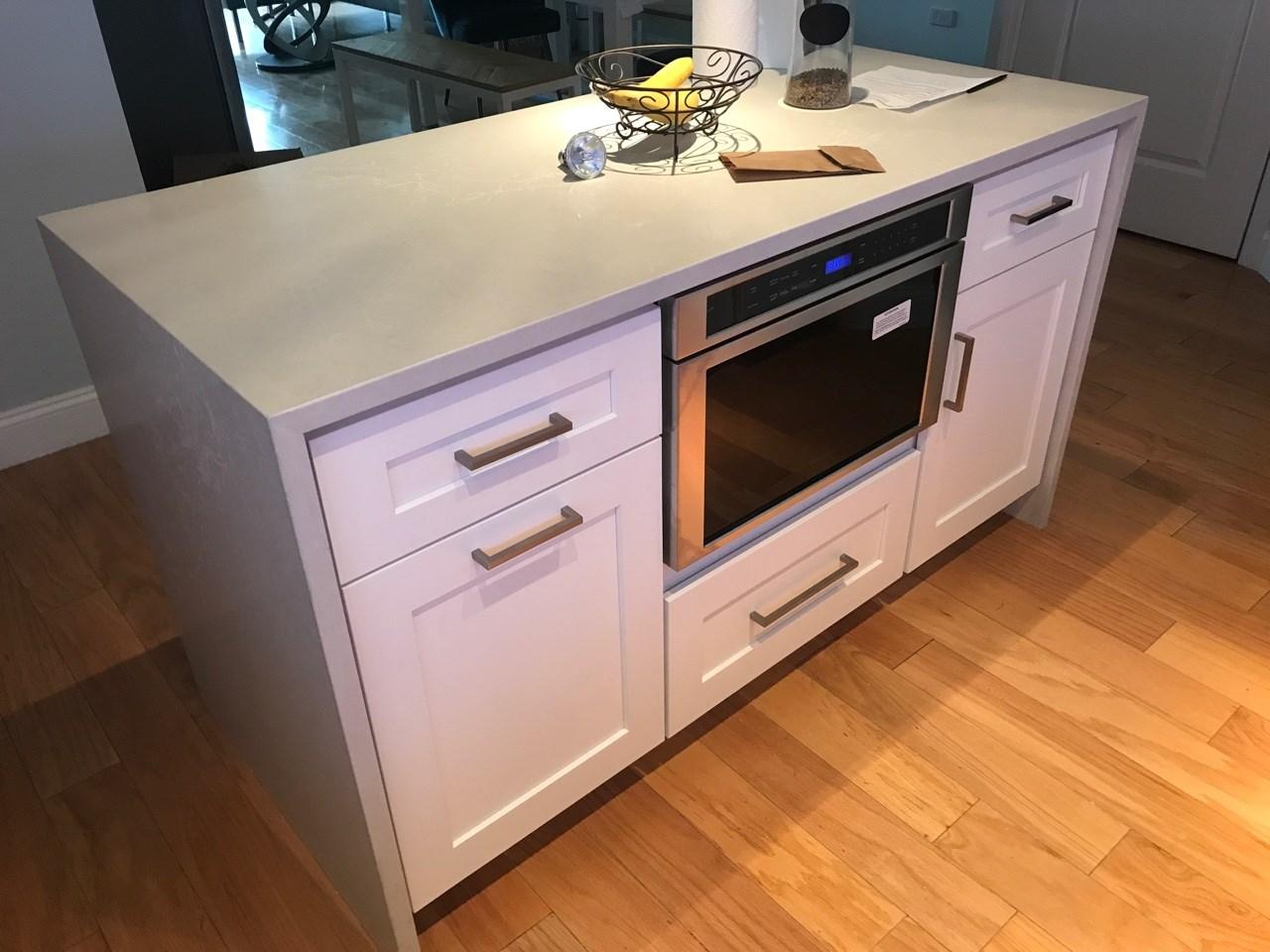 Copy of Kitchen (3)