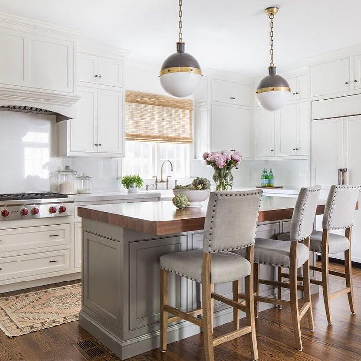 Planning a Kitchen Remodel? Ask These 5 Questions When Hiring a Contractor