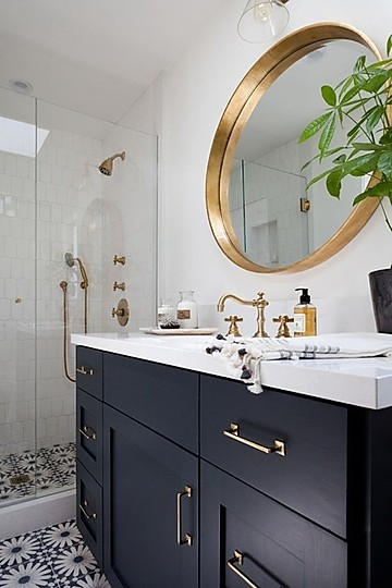 How Long Does It Really Take To Remodel Your Bathroom In NYC From Start To Finish?
